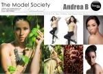 Andrea_B_2011