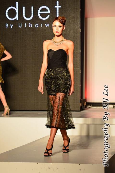 Anna D@MSI Modeling Agency in Bangkok Thailand By Miss Josie Sang+66817223696 โมเดลลิ่ง เอเจนซี่ (5)