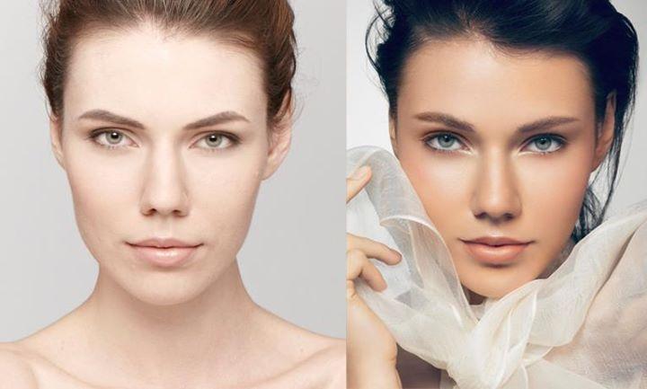 Anna D@MSI Modeling Agency in Bangkok Thailand By Miss Josie Sang+66817223696 โมเดลลิ่ง เอเจนซี่ (6)