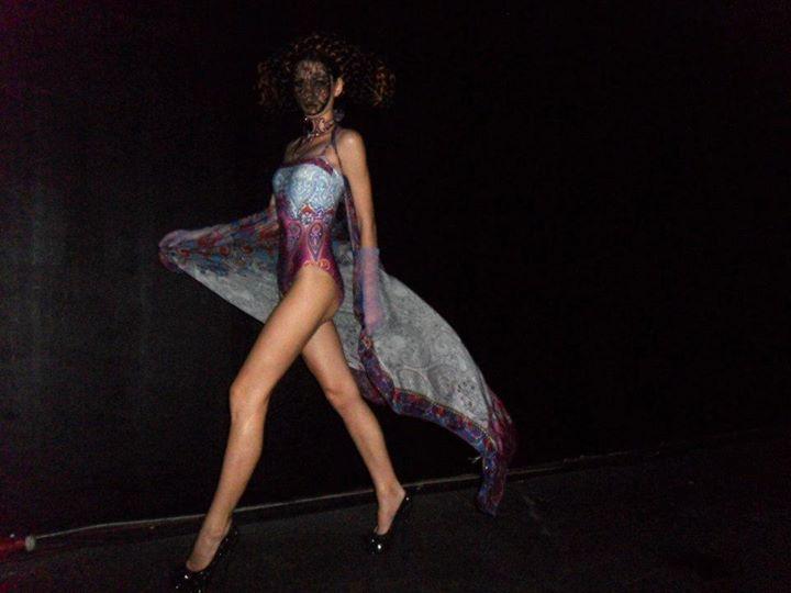 Anna D@MSI Modeling Agency in Bangkok Thailand By Miss Josie Sang+66817223696 โมเดลลิ่ง เอเจนซี่ (22)