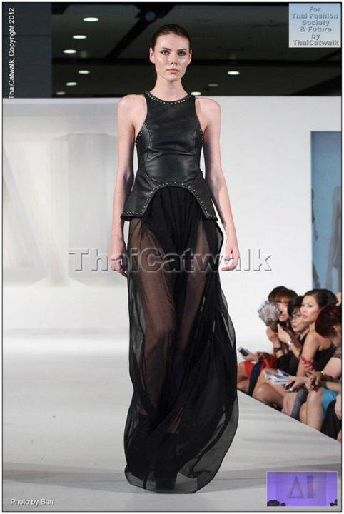 Anna D@MSI Modeling Agency in Bangkok Thailand By Miss Josie Sang+66817223696 โมเดลลิ่ง เอเจนซี่ (18)