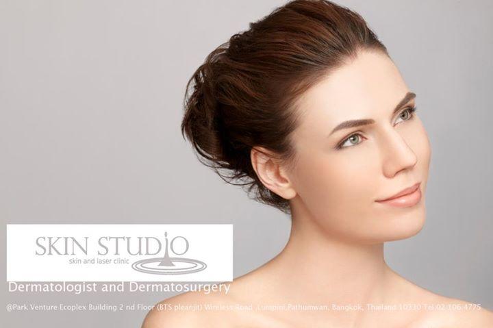 Anna D@MSI Modeling Agency in Bangkok Thailand By Miss Josie Sang+66817223696 โมเดลลิ่ง เอเจนซี่ (23)