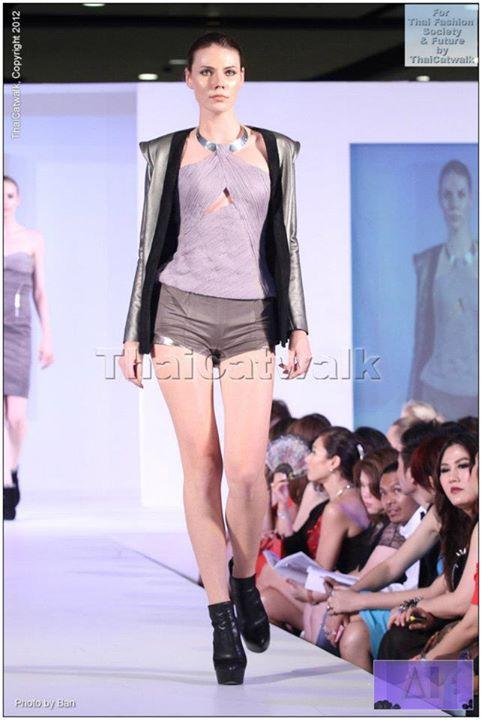Anna D@MSI Modeling Agency in Bangkok Thailand By Miss Josie Sang+66817223696 โมเดลลิ่ง เอเจนซี่ (1)