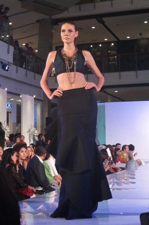 Anna D@MSI Modeling Agency in Bangkok Thailand By Miss Josie Sang+66817223696 โมเดลลิ่ง เอเจนซี่ (3)