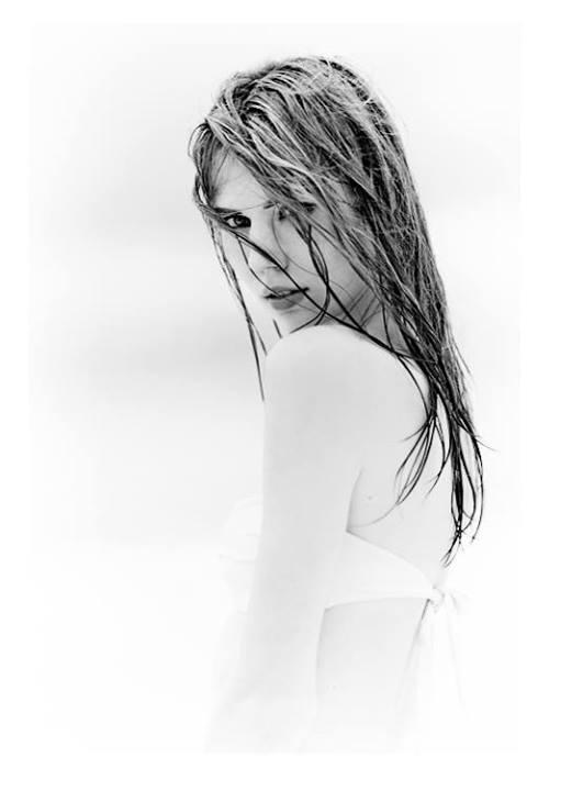 Anna D@MSI Modeling Agency in Bangkok Thailand By Miss Josie Sang+66817223696 โมเดลลิ่ง เอเจนซี่ (4)