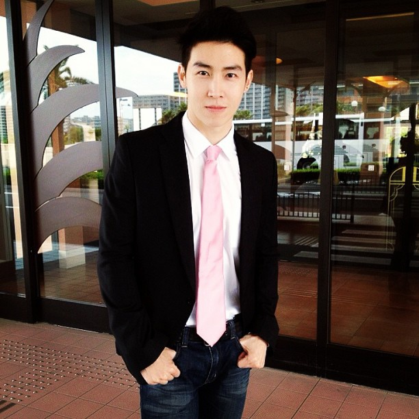 Bas Thatchaphol-MSI MODELING AGENCY BANGKOK THAILAND (2)