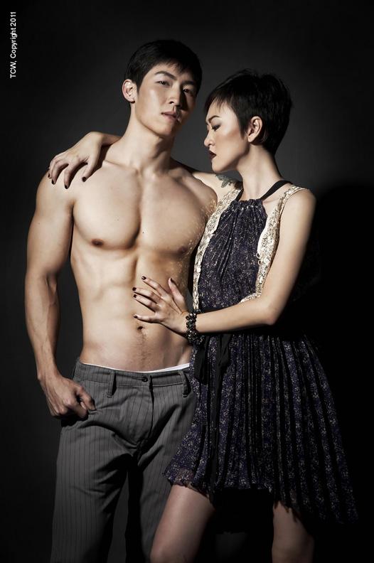 Bas Thatchaphol @MSI Modeling Agency in Bangkok Thailand By Miss Josie Sang+66817223696 โมเดลลิ่ง เอเจนซี่ (3)