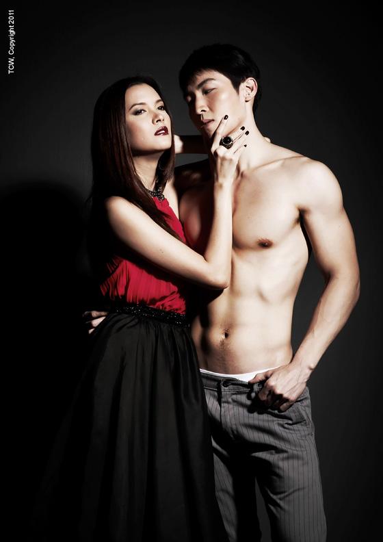 Bas Thatchaphol @MSI Modeling Agency in Bangkok Thailand By Miss Josie Sang+66817223696 โมเดลลิ่ง เอเจนซี่ (6)