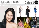 Chloe_L_092011