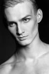 Dmitriy Pecherskiy_MSI (18)