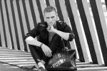 Dmitriy Pecherskiy_MSI (23)
