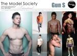 Gun S_MSI_