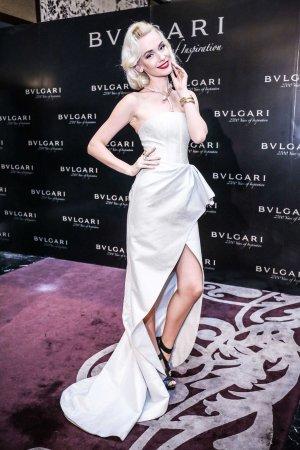 IRINA L@MSI ModelingAgencyinBangkokThailand By MissJosieSang โจสิตา แสงสว่าง โจซี่โมเดลโซไซตี้ โมเดลลิ่งเอเจนซี่_40