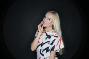 IRINA L@MSI ModelingAgencyinBangkokThailand By MissJosieSang โจสิตา แสงสว่าง โจซี่โมเดลโซไซตี้ โมเดลลิ่งเอเจนซี่_44