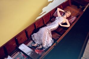 IRINA L@MSI ModelingAgencyinBangkokThailand By MissJosieSang โจสิตา แสงสว่าง โจซี่โมเดลโซไซตี้ โมเดลลิ่งเอเจนซี่_47