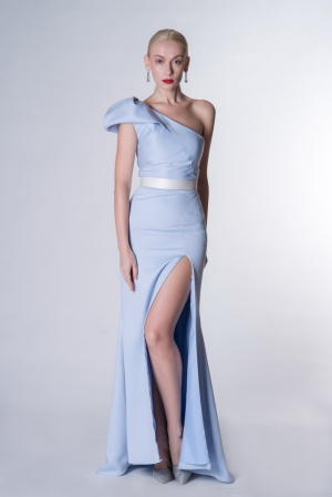 IRINA L@MSI ModelingAgencyinBangkokThailand By MissJosieSang โจสิตา แสงสว่าง โจซี่โมเดลโซไซตี้ โมเดลลิ่งเอเจนซี่_28