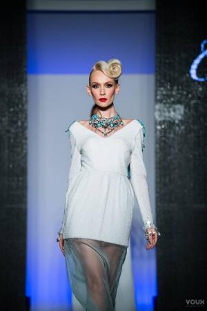 IRINA L@MSI ModelingAgencyinBangkokThailand By MissJosieSang โจสิตา แสงสว่าง โจซี่โมเดลโซไซตี้ โมเดลลิ่งเอเจนซี่_50