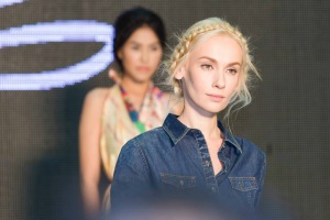IRINA L@MSI ModelingAgencyinBangkokThailand By MissJosieSang โจสิตา แสงสว่าง โจซี่โมเดลโซไซตี้ โมเดลลิ่งเอเจนซี่_51