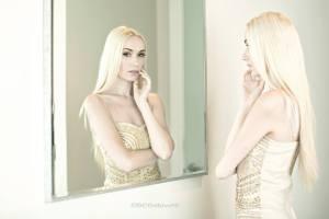 IRINA L@MSI ModelingAgencyinBangkokThailand By MissJosieSang โจสิตา แสงสว่าง โจซี่โมเดลโซไซตี้ โมเดลลิ่งเอเจนซี่_55