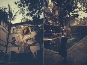 IRINA L@MSI ModelingAgencyinBangkokThailand By MissJosieSang โจสิตา แสงสว่าง โจซี่โมเดลโซไซตี้ โมเดลลิ่งเอเจนซี่_03