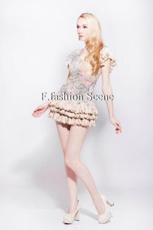 IRINA L@MSI ModelingAgencyinBangkokThailand By MissJosieSang โจสิตา แสงสว่าง โจซี่โมเดลโซไซตี้ โมเดลลิ่งเอเจนซี่_15