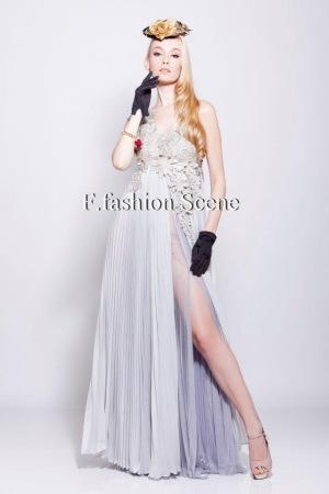 IRINA L@MSI ModelingAgencyinBangkokThailand By MissJosieSang โจสิตา แสงสว่าง โจซี่โมเดลโซไซตี้ โมเดลลิ่งเอเจนซี่_16