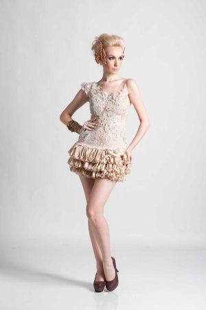 IRINA L@MSI ModelingAgencyinBangkokThailand By MissJosieSang โจสิตา แสงสว่าง โจซี่โมเดลโซไซตี้ โมเดลลิ่งเอเจนซี่_23