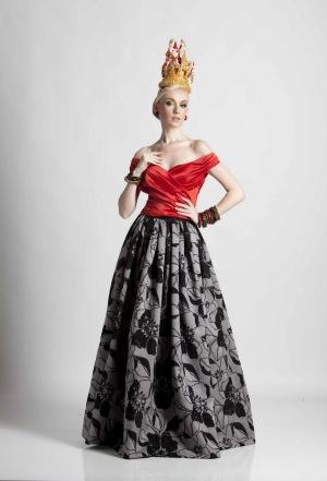 IRINA L@MSI ModelingAgencyinBangkokThailand By MissJosieSang โจสิตา แสงสว่าง โจซี่โมเดลโซไซตี้ โมเดลลิ่งเอเจนซี่_24
