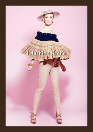 IRINA L@MSI ModelingAgencyinBangkokThailand By MissJosieSang โจสิตา แสงสว่าง โจซี่โมเดลโซไซตี้ โมเดลลิ่งเอเจนซี่_31