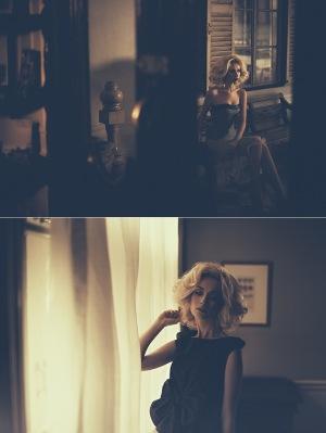 IRINA L@MSI ModelingAgencyinBangkokThailand By MissJosieSang โจสิตา แสงสว่าง โจซี่โมเดลโซไซตี้ โมเดลลิ่งเอเจนซี่_34