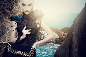 IRINA L@MSI ModelingAgencyinBangkokThailand By MissJosieSang โจสิตา แสงสว่าง โจซี่โมเดลโซไซตี้ โมเดลลิ่งเอเจนซี่_04