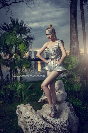 IRINA L@MSI ModelingAgencyinBangkokThailand By MissJosieSang โจสิตา แสงสว่าง โจซี่โมเดลโซไซตี้ โมเดลลิ่งเอเจนซี่_10