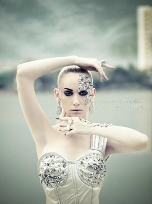 IRINA L@MSI ModelingAgencyinBangkokThailand By MissJosieSang โจสิตา แสงสว่าง โจซี่โมเดลโซไซตี้ โมเดลลิ่งเอเจนซี่_33