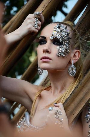 IRINA L@MSI ModelingAgencyinBangkokThailand By MissJosieSang โจสิตา แสงสว่าง โจซี่โมเดลโซไซตี้ โมเดลลิ่งเอเจนซี่_49