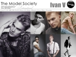 Ivan_V_2011