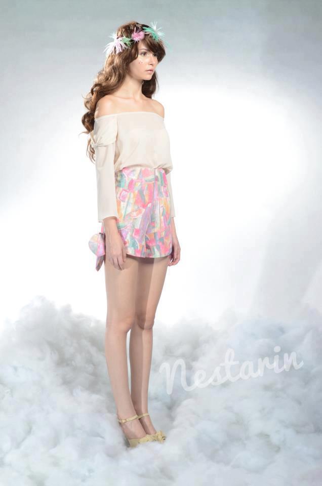 Jessica A_MSI_New (1)