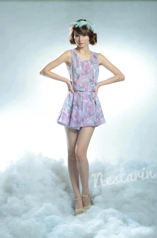 Jessica A_MSI_New (13)