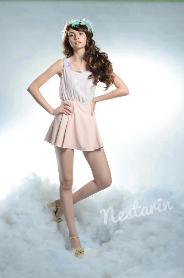 Jessica A_MSI_New (2)