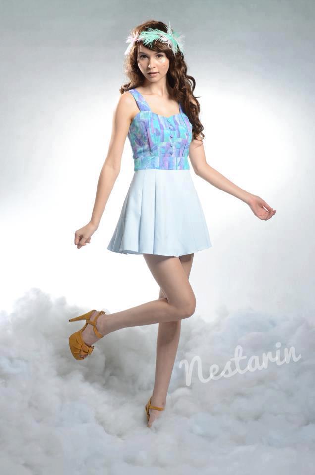 Jessica A_MSI_New (7)