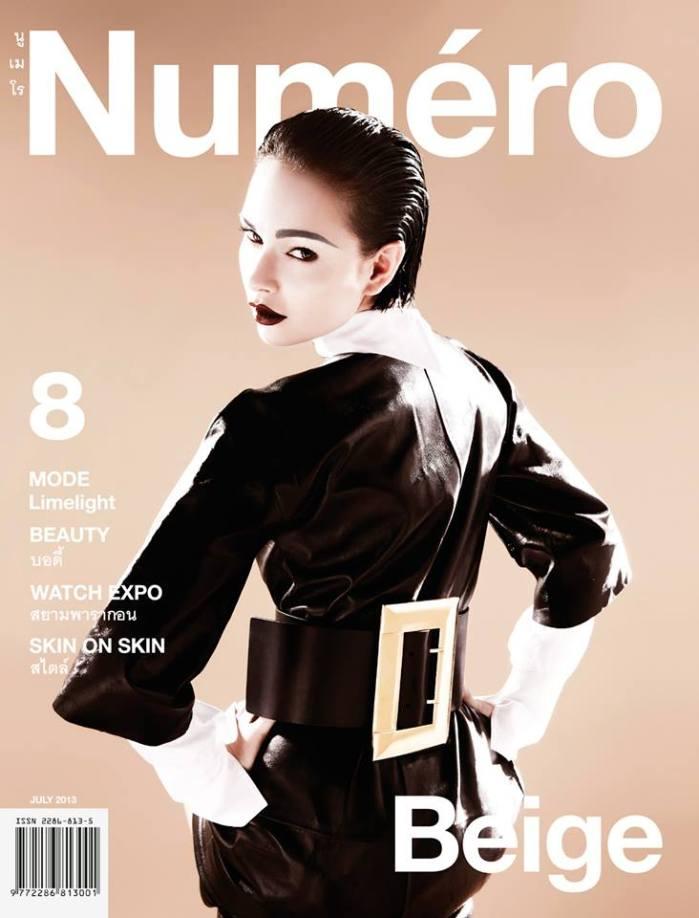 Jessica Amornkuldilok Asia's Next Top Model 1st Cycle@ModelSocietyInternational (14)