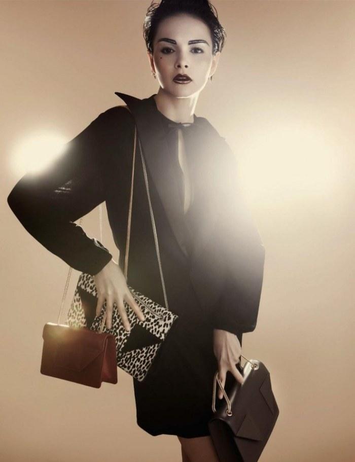 Jessica Amornkuldilok Asia's Next Top Model 1st Cycle@ModelSocietyInternational (18)
