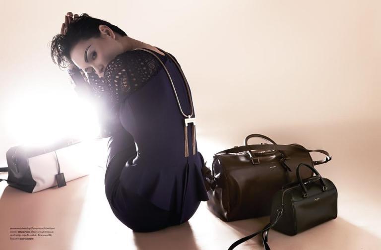 Jessica Amornkuldilok Asia's Next Top Model 1st Cycle@ModelSocietyInternational (21)