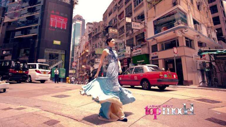 Jessica Amornkuldilok Asia's Next Top Model 1st Cycle@ModelSocietyInternational (24)