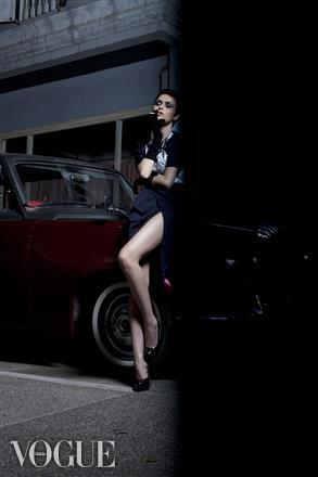 Jessica Amornkuldilok Asia's Next Top Model 1st Cycle@ModelSocietyInternational (26)