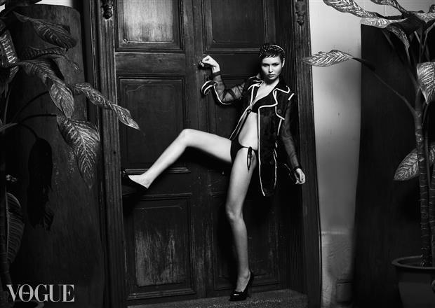 Jessica Amornkuldilok Asia's Next Top Model 1st Cycle@ModelSocietyInternational (27)