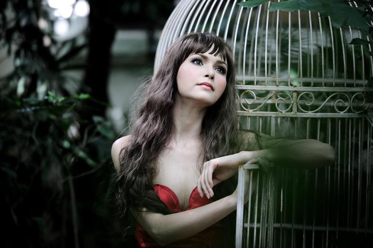 Jessica Amornkuldilok Asia's Next Top Model 1st Cycle@ModelSocietyInternational (28)