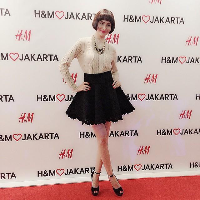 Jessica Amornkuldilok Asia's Next Top Model 1st Cycle@ModelSocietyInternational (31)