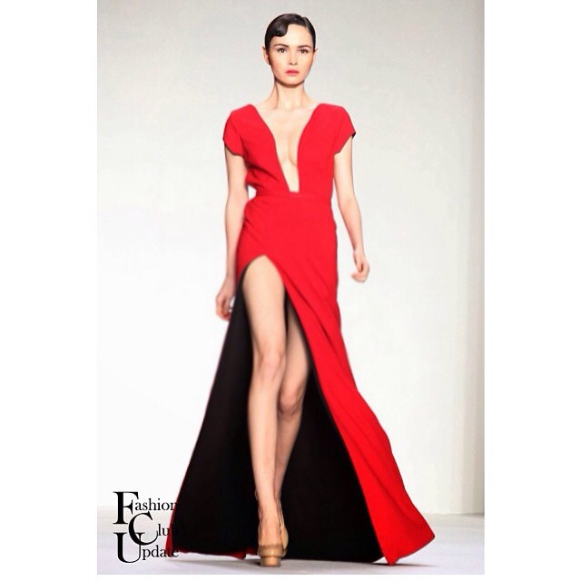 Jessica Amornkuldilok Asia's Next Top Model 1st Cycle@ModelSocietyInternational (32)