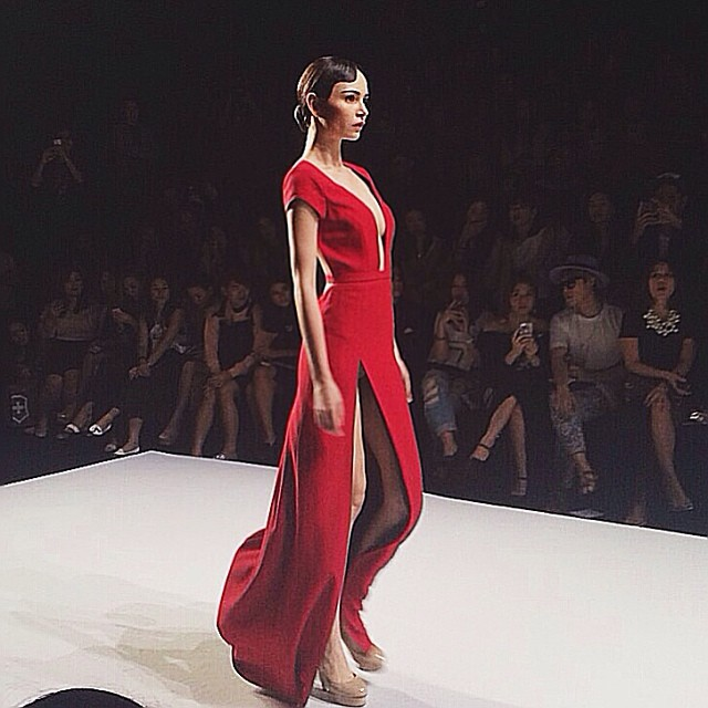 Jessica Amornkuldilok Asia's Next Top Model 1st Cycle@ModelSocietyInternational (33)
