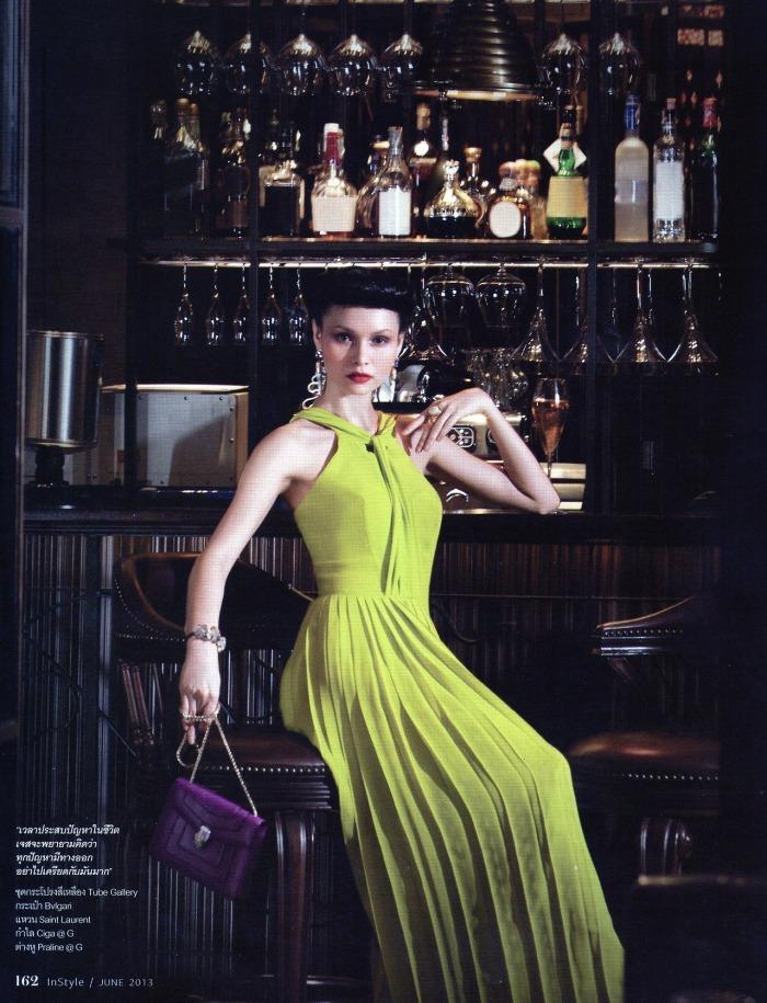 Jessica Amornkuldilok Asia's Next Top Model 1st Cycle@ModelSocietyInternational (35)